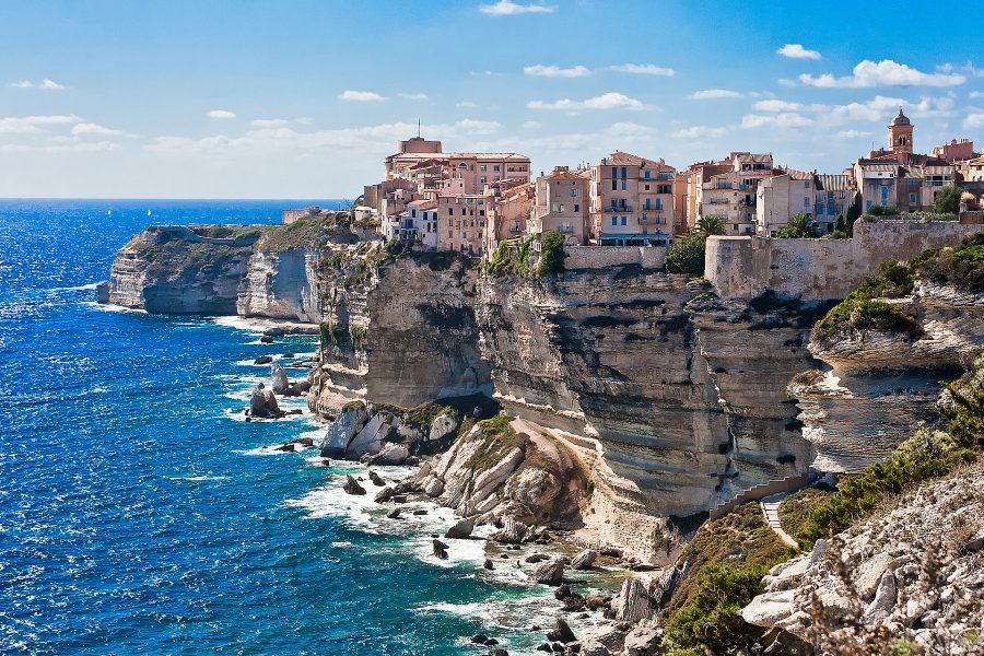 coast-corsica